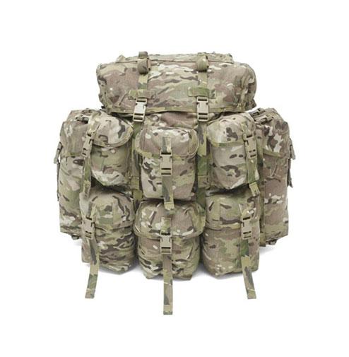 Military Kit Insurance